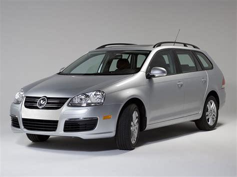 Volkswagen Jetta Sportwagon by Volkswagen Jetta Sportwagon