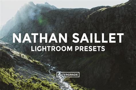 Filtergrade Jannik Obenhoff Lightroom Preset nathan saillet lightroom presets filtergrade