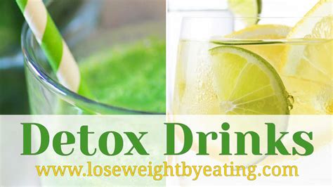 Give Thanks Detox by Detox Drinks The Guide To Better Health And Weight Loss