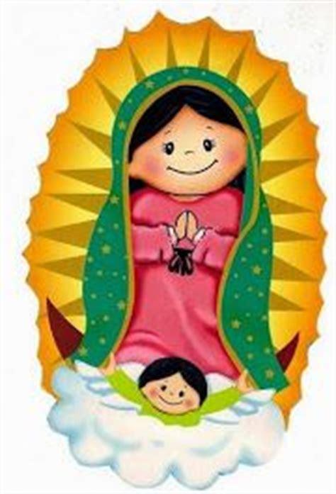imagenes angel virgen de guadalupe para facebook dibujos de virgencitas para imprimir imagenes y dibujos