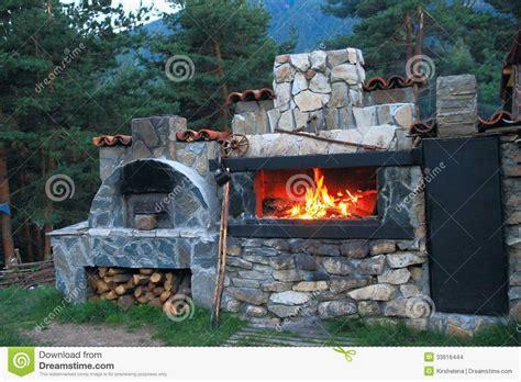 Barbecue En Brique Fait Maison by Barbecue En Fait Maison Nouveau Barbecue En Brique