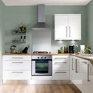 b q kitchen ideas best 25 b q kitchen doors ideas on b q