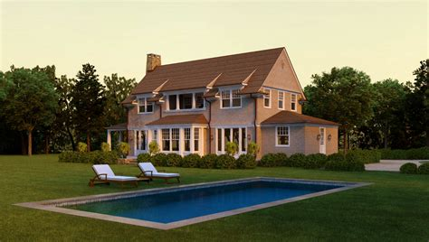 small new england style house plans new england beach style home designs house design and