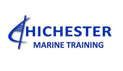 boat engine mechanic courses online marine repair courses marine world