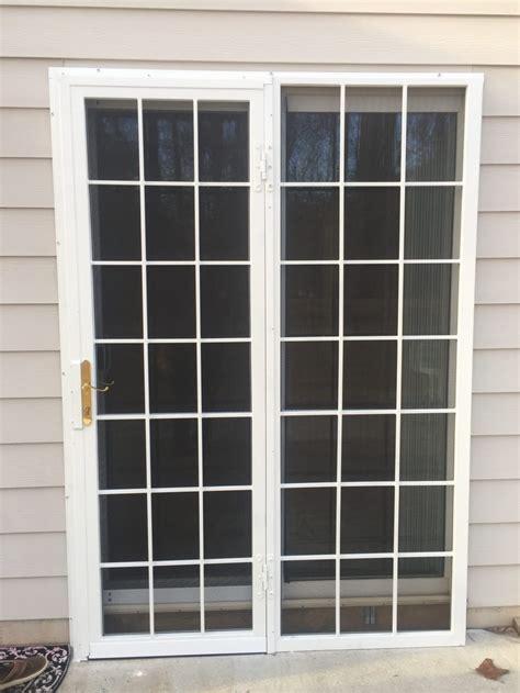 security doors atlanta patio doors ornamental