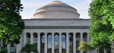 Princeton Mfin Mba Article by A Look Into The Admissions Process From The Mit Sloan