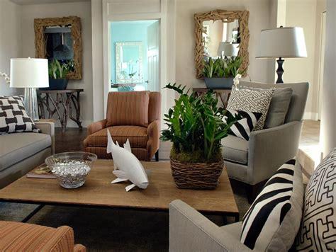 home decor living room images living room photos hgtv green home 2009 hgtv green home