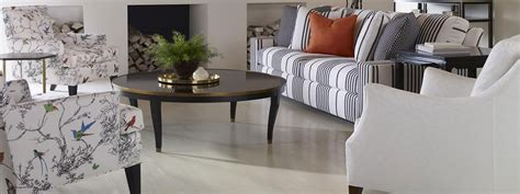 home comfort outlet raleigh nc home comfort furniture outlet raleigh nc 28 images
