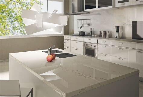porcelain tile countertops porcelain kitchen countertops york fabrica toronto