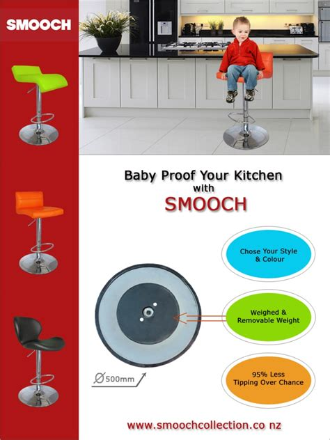 Baby Proof Bar Stools baby proof bar stools