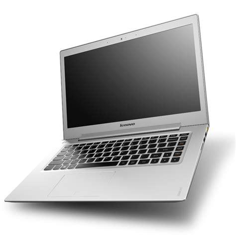 Lenovo U430p lenovo ideapad u430p 59387600 notebook 14 quot i5 4200u 8gb 256gb ssd win8 bei