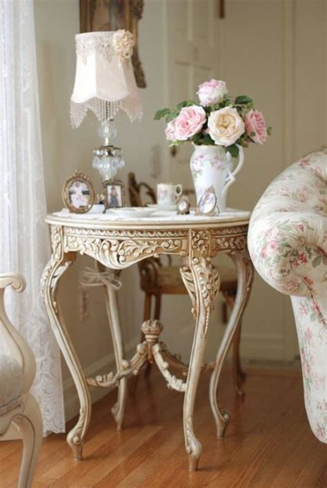 french chic home decor french and chic home decor ideas3 my desired home