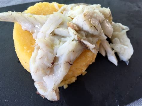 cucinare ombrina come cucinare l ombrina ricetta semplice e veloce
