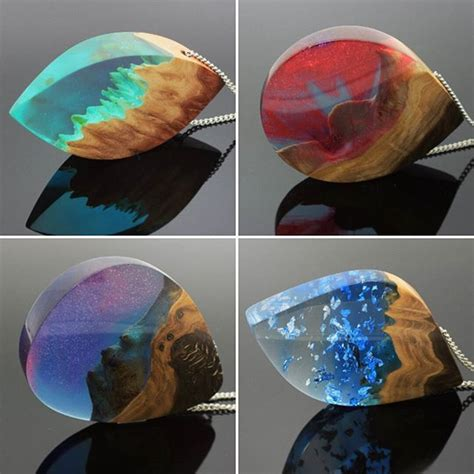 resin crafts projects 25 best ideas about resin crafts on resin