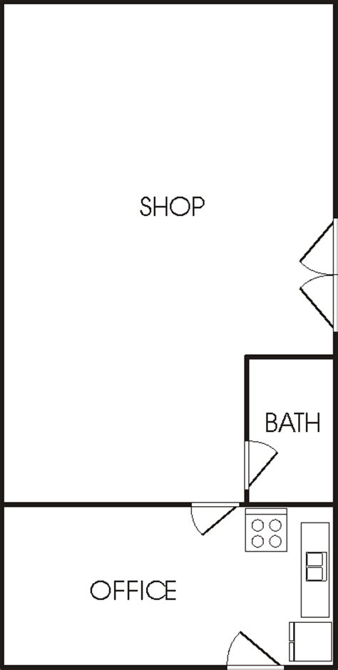 shop floor plan shop floor plan