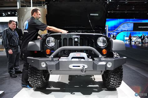 call of duty jeep white black ops wrangler nice page 2