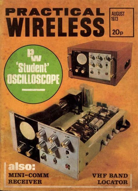 practical electronics magazine adafruit industries