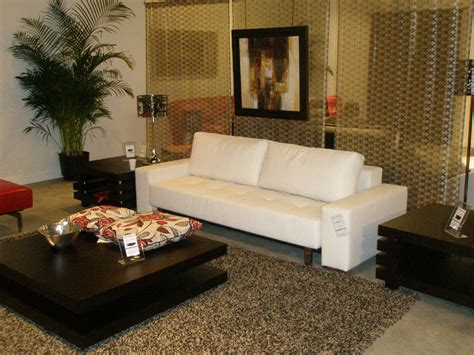 room setting wholesale furniture brokers caigns for support from