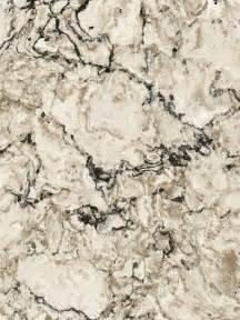 quartz colors cambria quartz bellingham cambria uses this with bm