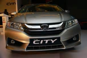 honda new car model new model of honda city car 2015 launched in pakistan