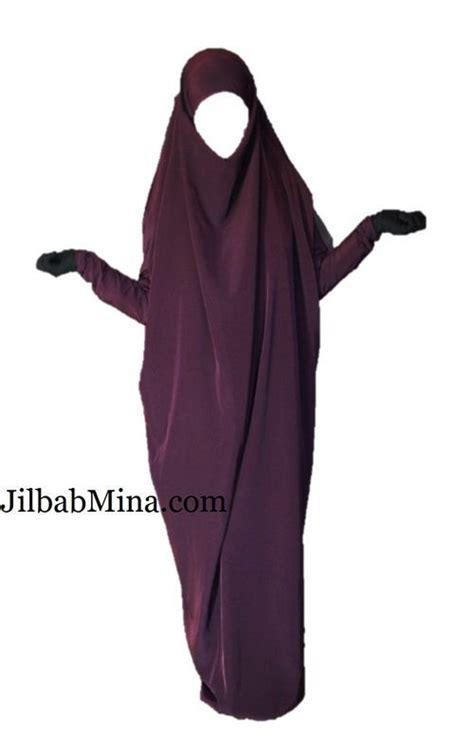 Abaya Mina jilbab mina jilbab 1 pi 232 ce 233 miratie jilbeb