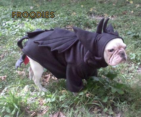 pug confessions sweatshirt cloud costume newhairstylesformen2014