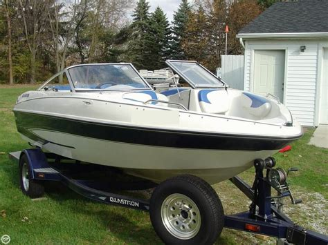 craigslist boats lansing lansing new and used boats for sale