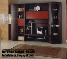 modern tv wall modern tv wall units designs and tv shelving units pictures