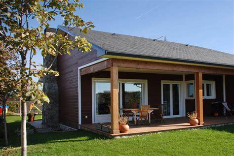 casas canadienses precios casas canadienses prefabricadas