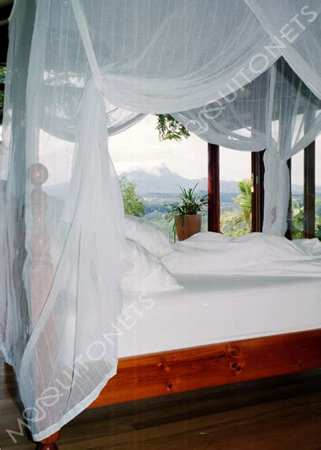 Buy Canopy Bed Australia Mosquito Net Size Box Shape Bed Net And Canopy