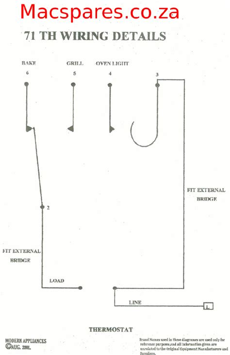 satchwell thermostat type 70th wiring diagram 45 wiring