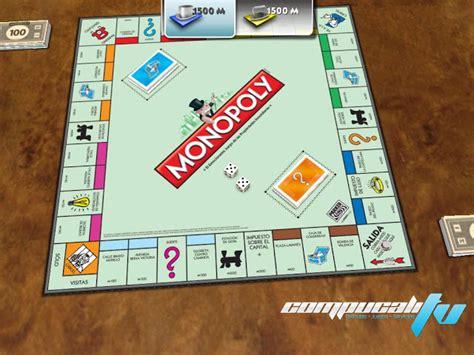 Kaos Voltuz Superior Original L4 monopoly pc espa 241 ol