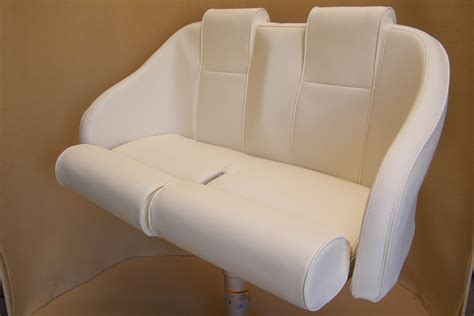helm bench seat suppliers of quality boat helm seats and boat bench helm seats