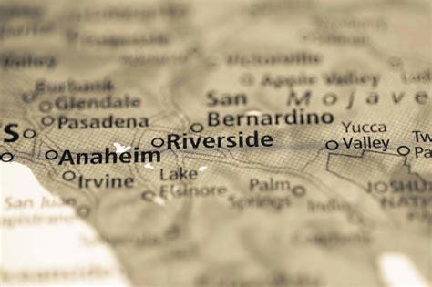 california real estate market riverside ca real estate market trends 2016