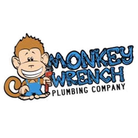 Plumbing Company Los Angeles by Monkey Wrench Plumbing Co Plumbing Los Angeles Ca Yelp
