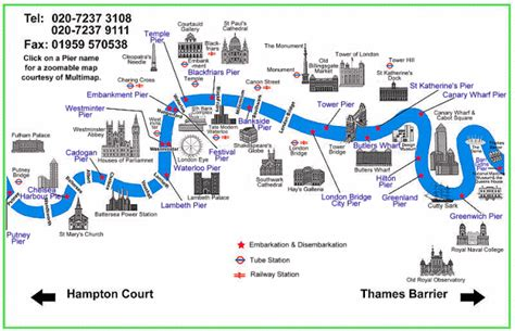 battle of thames river map river thames pleasure craft party cruises london