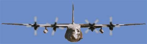 imagenes gif soldados y militares aviones militares im 225 genes animadas gifs y animaciones