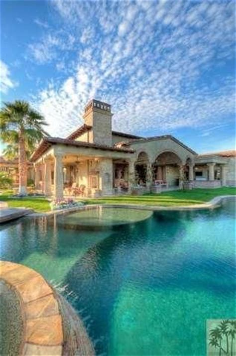 329 best luxury homes for sale la quinta images on