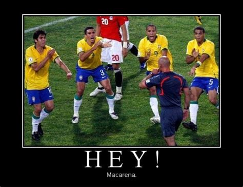 Funny Memes Soccer - funny photo of the day for friday 27 january 2012 from