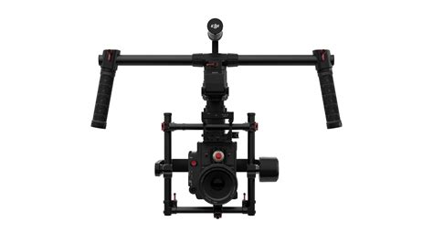 Dji Ronin Mx dji presenta nuovi matrice 600 ronin mx e controller a3 recensioni droni