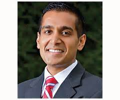 Harvard Md Mba by Sachin Jain Md Mba Health Care Policy Harvard