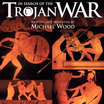 in search of the trojan war the singer of tales youtube in search of the trojan war dvd 2 disc collection the