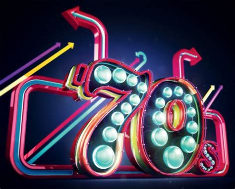 typography tutorial neon how to create neon typography in cinema 4d cinema 4d