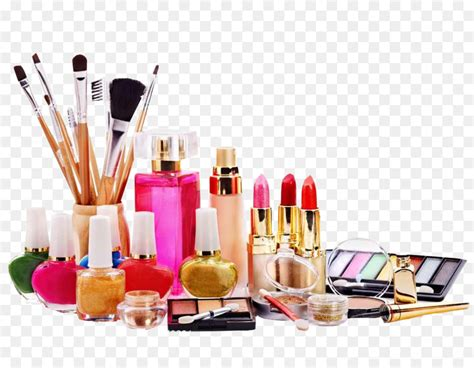 ingredients  cosmetics beauty parlour makeup cosmetics