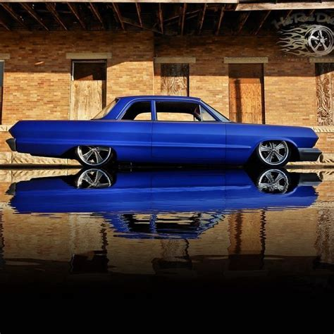 street ls for sale bel air impala chevy rat street rod pro tour touring