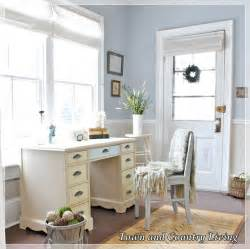 summer farmhouse decorating tips town country living