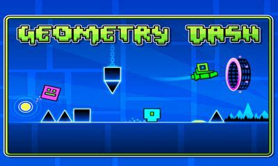 Geometry Dash Full Version Free Download Mob Org | geometry dash android apk game geometry dash free