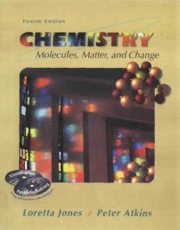 Chemistry The Molecular Nature Of Matter Change 7th Edition 1 chemistry the molecular nature of matter and change pdf