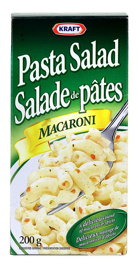 pasta salad box pasta salad country grocer