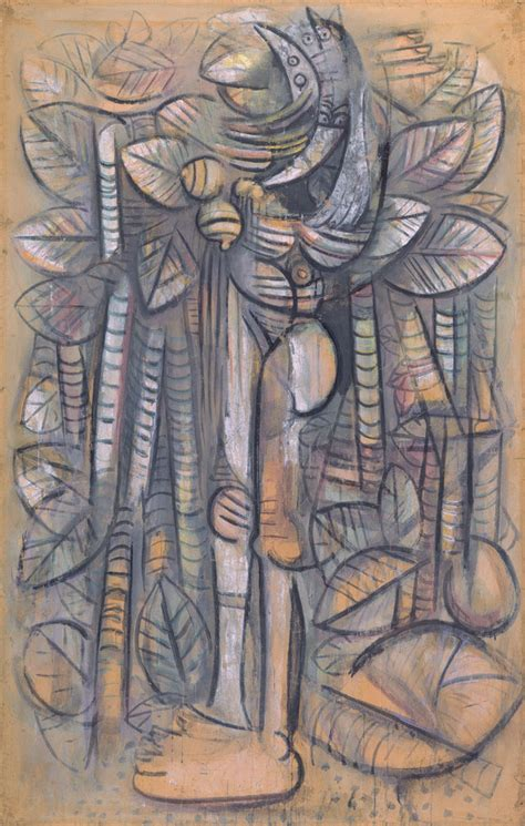 wifredo lam the ey 1849763720 the ey exhibition wifredo lam studio international